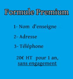 Premium3
