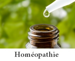 homeopathie2