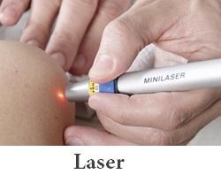 laser Harmonythérapie