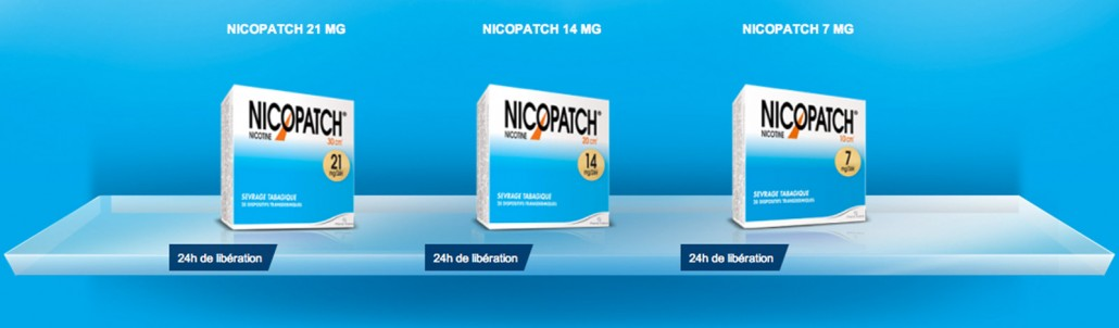 nicopatch 21 14 7 vidal notice forum et avis. Black Bedroom Furniture Sets. Home Design Ideas