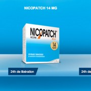 patch-nicotine