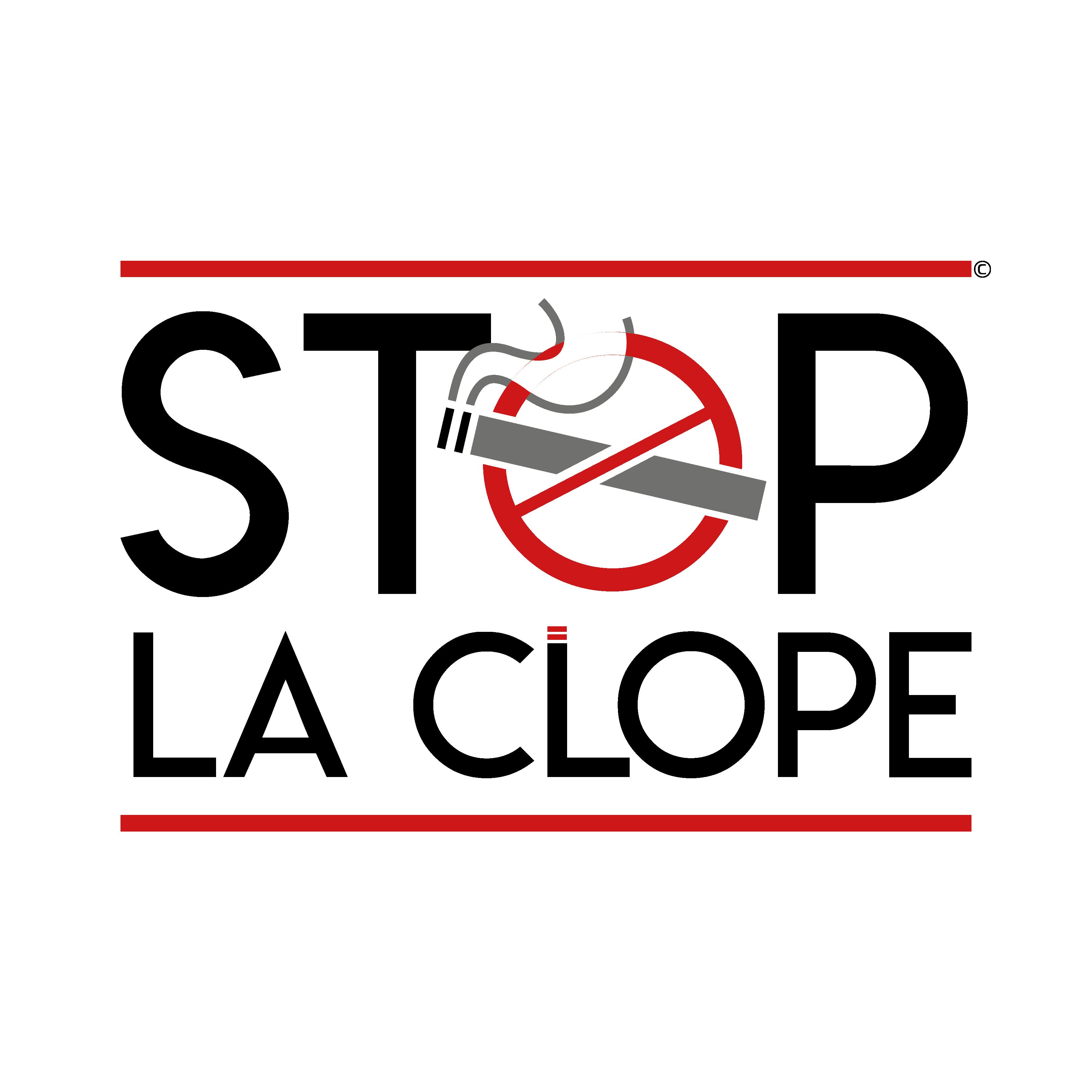 Selection_logo_stoplaclope